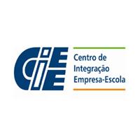 Centro de Integração Empresa-Escola