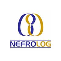 Nefrolog