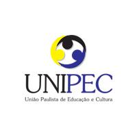 UNIPEC-200x200