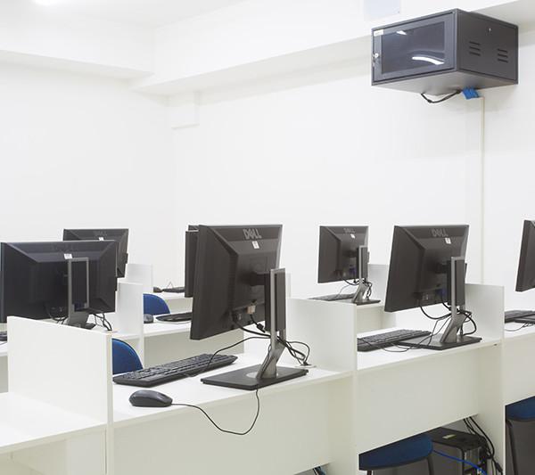 Escola Técnica em Santo André (10)