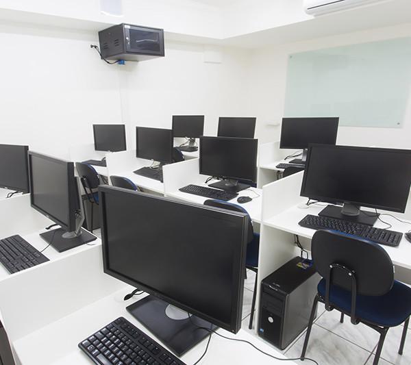Escola Técnica em Santo André (11)