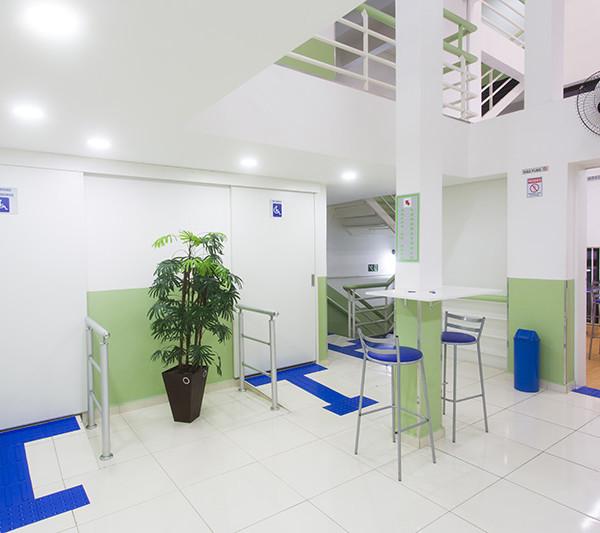 Escola Técnica em Santo André (12)