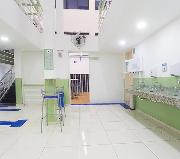 Escola Técnica em Santo André (13)