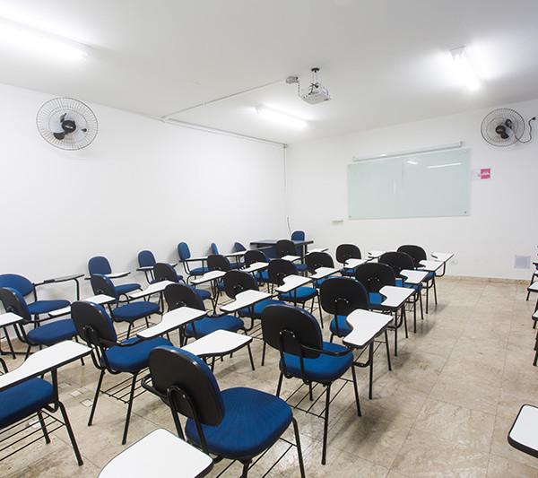 Escola Técnica em Santo André (15)