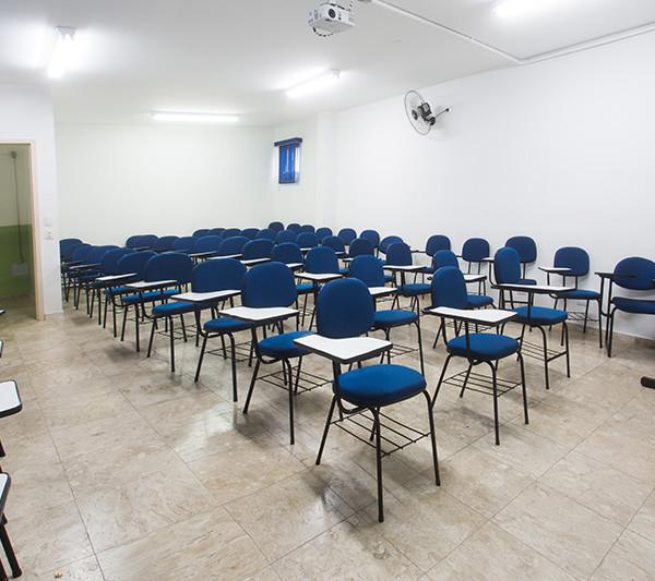 Escola Técnica em Santo André (16)
