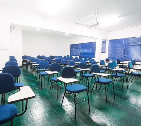 Escola Técnica em Santo André (18)