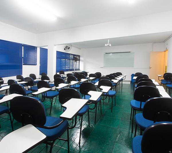 Escola Técnica em Santo André (19)