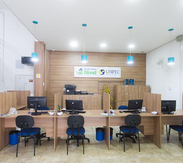 Escola Técnica em Santo André (2)
