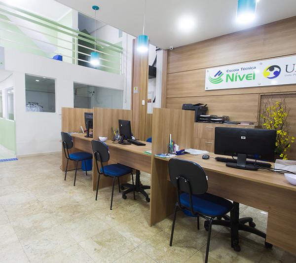 Escola Técnica em Santo André (4)