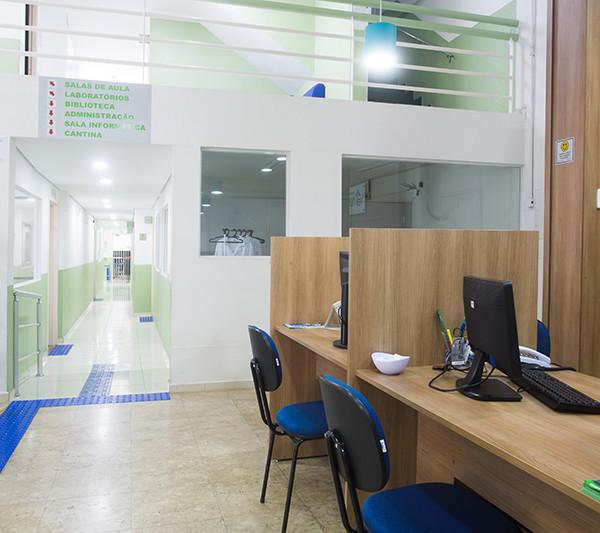 Escola Técnica em Santo André (5)