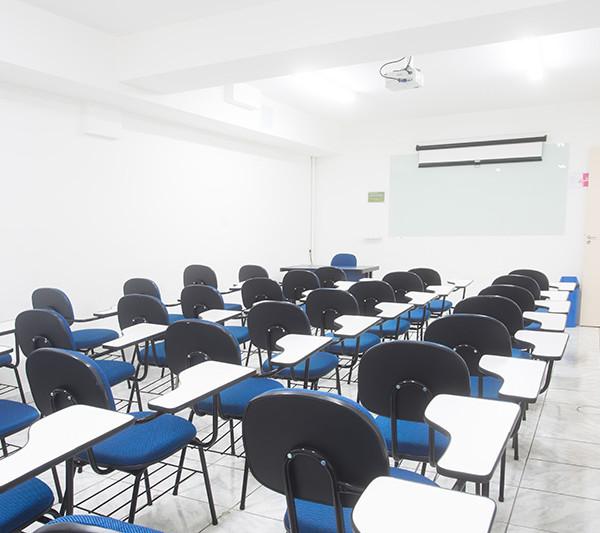 Escola Técnica em Santo André (8)