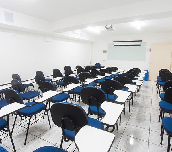Escola Técnica em Santo André (9)