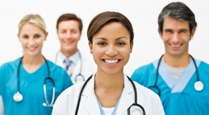 Auxiliar Técnico em Enfermagem